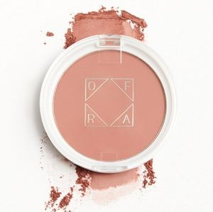 OFRA COSMETICS Blush in Charm